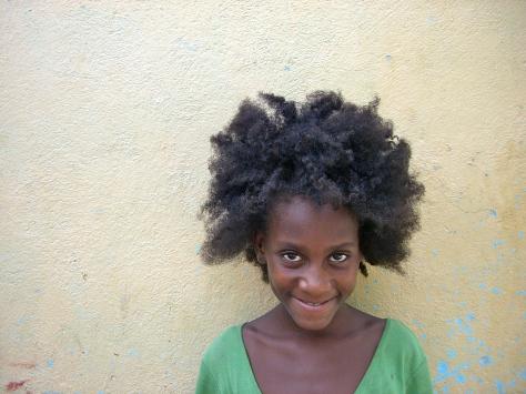 Haïti, août 2008 (2)