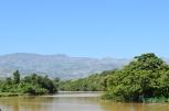 Le fleuve Artibonite