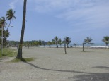 Plage à Jacmel (1)