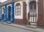 Rue du Cap-Haïtien (2)