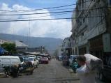 Port-au-Prince, bas quartiers