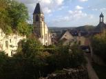 La Roche-Guyon (1)
