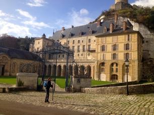La Roche-Guyon (2)
