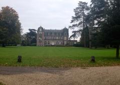 Belle maison à La Roquette