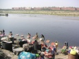 Agra, Uttar Pradesh, Inde