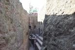 Eglises hypogées de Lalibela, Ethiopie
