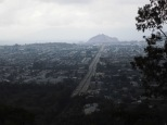 Awasa, vallée du Rift, Ethiopie