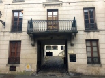 Maison du serrurier du roi, Rambouillet